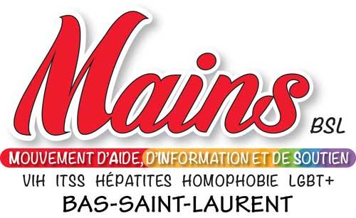 Logo Mains BSL